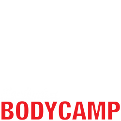 Boot Camp in Burlington, Ontario